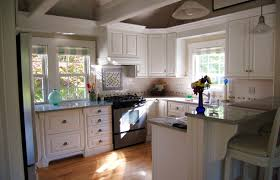 How To Refresh Kitchen Cabinets by Beautiful Paint Kitchen Cabinets Or Not Tags Paint Kitchen