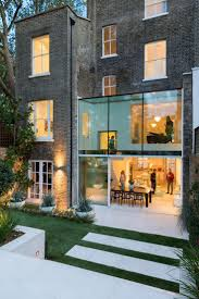 282 best london house extensions images on pinterest london