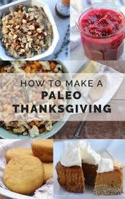 55 paleo thanksgiving recipes paleo thanksgiving gluten free