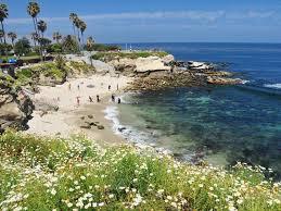 top 10 california getaways photos travel channel