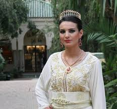 takchita mariage 39 best maroc images on caftans moroccan and kaftan abaya