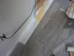 decor ideas 25 vinyl flooring reviews hello pretty floors