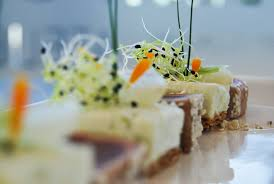 cours de cuisine à deux cours de cuisine à deux pas de mulhouse activité à rixheim