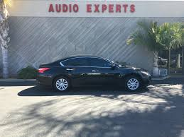 nissan california 2017 2016 nissan altima window tint audioexpertsventura audioexperts