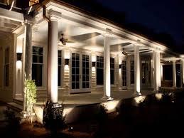 Patio Column Lights 18 Inspirational Modern Exterior Wall Light Best Home Template