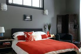 red and black room red black bedroom decor magnificent black and red living room red