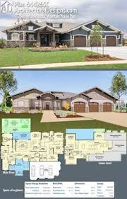 what do you need to build a house house plans by korel home designs for the home pinterest