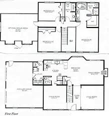 simple 2 story house plans 2 story cabin plans small two story house plans simple two small 2