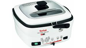Tefal Sandwich Toaster Tefal Versalio Deluxe 9 In 1 Multi Cooker Harvey Norman Malaysia