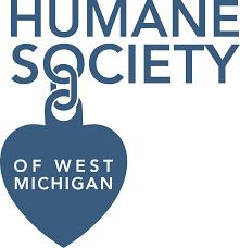 humane society black friday humane society of west michigan