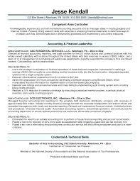 resume sample finance cover letter controller resume samples plant controller resume cover letter sample financial controller resume templat corporate formatcontroller resume samples extra medium size