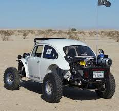 baja jeep off road classifieds 1974 class 5 baja bug