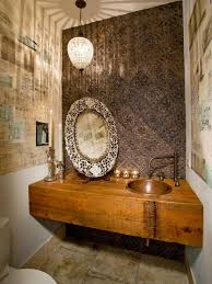 bathroom light ideas bathroom furniture modern bathroom lighting ideas makeup