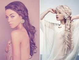 greek goddess hairstyles for short hair greek goddess hairstyles medium hair styles ideas 32789