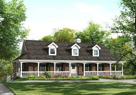 country home with wrap around porch country home designs wrap around porch home landscaping
