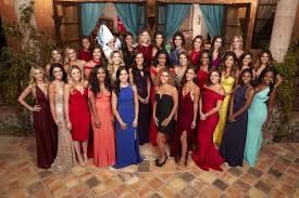 The Bachelor Mansion Bachelor Contestants Best Friends In Real Life Cliques