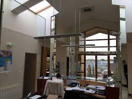 bureaux à vendre nantes vente bureaux à treillières hors métropole nord ouest 625625