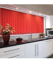 window blinds antarc furniture home office furniture u0026 floor