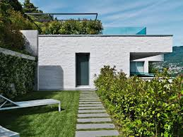 unique green home plans thesouvlakihouse com
