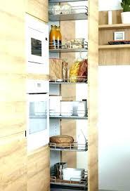 rangement int ieur placard cuisine rangement placard cuisine ikea amenagement placard cuisine ikea