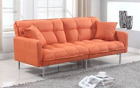 Plush Sofa Bed Sofa Bed Corner Units Fjellkjeden Net