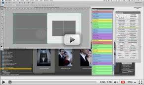 Wedding Album Software Photoshop Cs5 Compatible Album Design Plugin Now Available