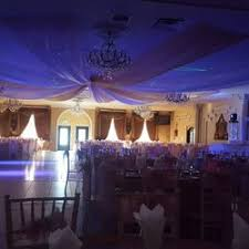 banquet halls los angeles lupitas banquet 54 photos party event planning 9214 s