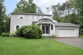 11 oakwood lane essex vt real estate property mls 4647134