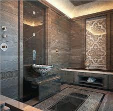 cuisine travertin salle de bain en travertin ou affordable cuisine pour co cuisine is
