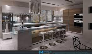 Kitchen Design Studios by Kitchen Designs Perth Kitchen Designer Motivo Design Studio