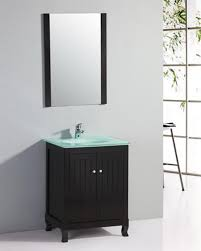 Black Bathroom Vanity Set Black Bath Vanity Set With Glass Top Vanity Sets For Sale Make Up