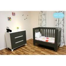 Nursery Furniture Sets Australia A Basic And Simple Nursery Set From Babytales Australia When All