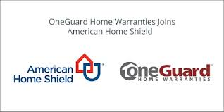 georgia home warranty plans best companies oneguard home warranties joins with american home shield