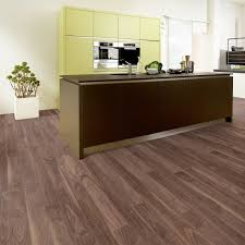 Steam Cleaner Laminate Floor Best Mop For Laminate Floors An Image Of A Mop On Laminate