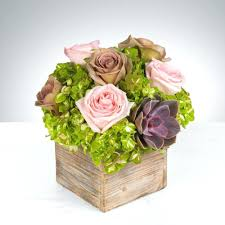 flower delivery nc flower delivery asheville nc vtage contas mission hospital