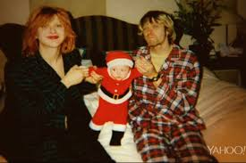 watch the first trailer for hbo u0027s u0027kurt cobain montage of heck