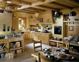 kitchen french style kitchenware custom kitchen design cabinet