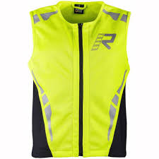 safest motorcycle jacket motorcycle safety clothing free uk shipping u0026 free uk returns