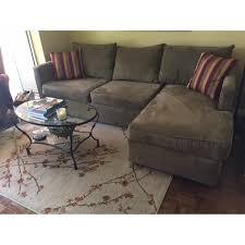 swivel sofa chairs tehranmix decoration