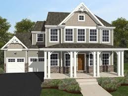 lancaster pa real estate u0026 lancaster homes for sale at homes com