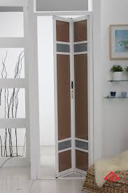 Shower Bifold Door Bifold Bathroom Doors Centralazdining