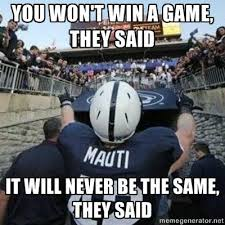 All State Meme - penn state memes shelby foster s english blog
