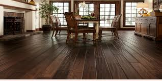 how to take care of wood floors tips to maintain wooden flooring
