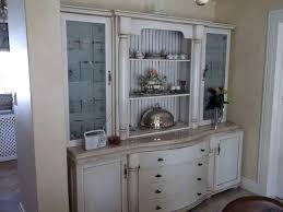 shabby chic cabinet paint diy kitchen cupboard handles