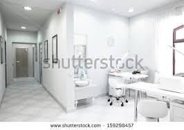Doctor Clinic Interior Design Clinic Room Stock Images Royalty Free Images U0026 Vectors Shutterstock