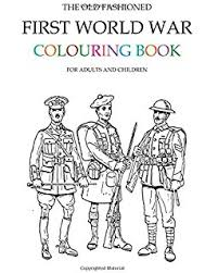 civil war uniforms coloring book colouring book dover fashion
