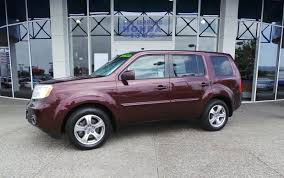 used lexus for sale bay area honda pilot sales event price deals lease specials bay area