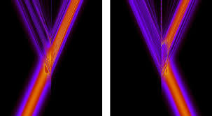 one way light new materials may allow one way light wired