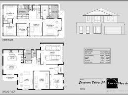 Free Home Plans Download Free Home Floor Plan Design Zijiapin