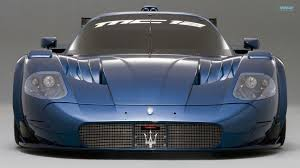 navy blue maserati 90 entries in maserati wallpapers 1920x1080 group